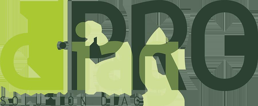 logo-DiagPRO